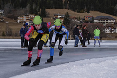 Weissensee_2015_January 29, 2015__DSF7490
