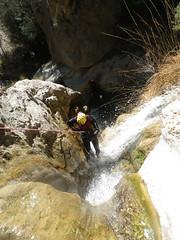 valle-tus-2014-barranco-marinas (31)