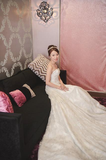 Redcap-Studio, 台中婚攝, 非常棧, 非常棧婚宴, 峇里島婚禮, 洪錦濤 Ivan, 紅帽子, 紅帽子工作室, 婚禮紀錄, 婚禮跳舞, 婚禮攝影, 婚攝, 婚攝紅帽子, 婚攝推薦,025