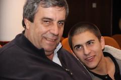 Conferência PSD Oeiras com Jorge Moreira da Silva