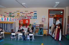 Colegio Orvalle - Reyes Magos (1)