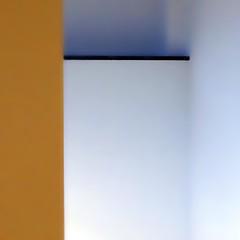 abstract study 20141220 (dedalus11) Tags: abstract art abstractart minimal abstraction minimalism abstrakt constructivism abstrait abstracted abstrakte minimalismus abstraktekunst