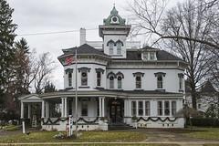 J. E. Reeves Mansion (1876) (tbower) Tags: ohio history architecture geotagged nikon raw nef italianate cs6 doverohio jeremiahreeves tuscarawascountyohio d3s nikongp1 nikkor24120f4vr jereeves jeremiahereeves