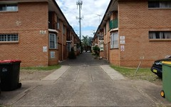 15/90 Longfield Street, Cabramatta NSW