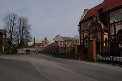 DSC_0564 (vasiliy.ivanoff) Tags: trip travel europe russia balticsea journey traveling  pillau kaliningradregion    ostpreusen