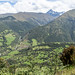 Região do Parque Nacional Sangay