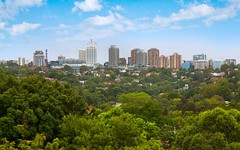 88/177 Bellevue Road, Bellevue Hill NSW