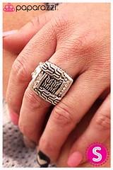 224_rings-silverkit1feb-box05