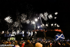 40 (E_Delaney) Tags: london scotland edinburgh rally deltawing photojournalism ferrari nascar roadamerica viper nationwide transam drift usair travispastrana alms finalbout grandam newcaslte clubfr
