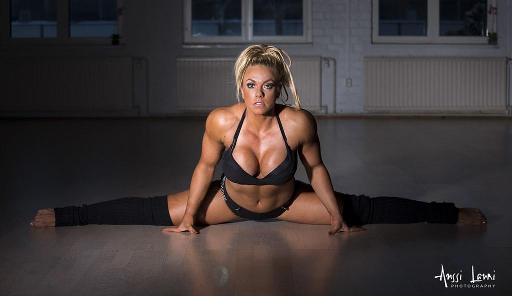 Sexy nude latina girls anal fistin