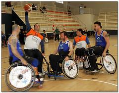Basket - 06 (Jose Juan Gurrutxaga) Tags: basketball basket wheelchair silla salto saskibaloia baloncesto trescruces berabera adaptada file:md5sum=b78cafd0aaf4b8be12b1d0c5091fe5ee file:sha1sig=9bbb1c5c60f3920602e40c6447c1f45db292d323
