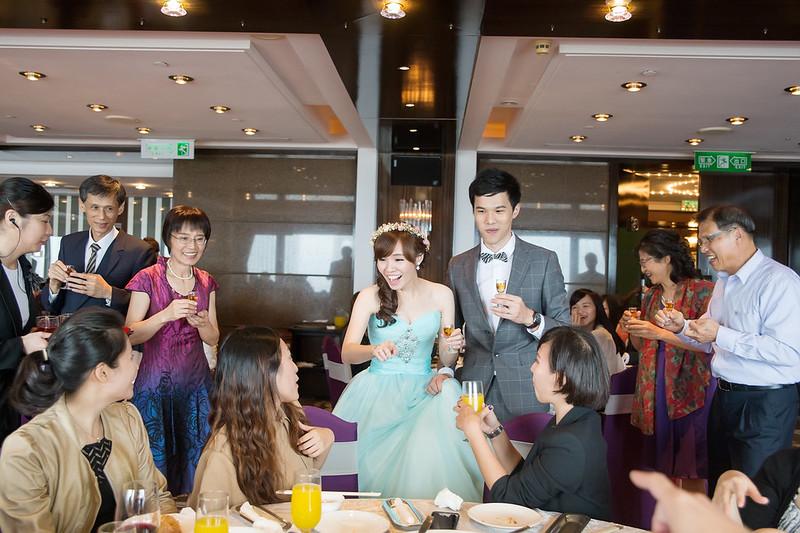 Wedding20141130_0560