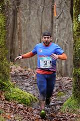 trail running (tanosoft) Tags: mountain running run trail kangas correr bikila esportate