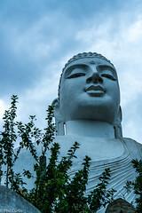 Flickr-5735 (RawPhil) Tags: world back travels packing samsung sri lanka budda kandy nx1100