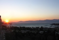 IMG_3432 (T.J. Jursky) Tags: sunset canon europe croatia split adriatic dalmatia tonkojursky