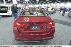 2014-12-30 1861 Indy Auto Show 2015 KIA group (Badger 23 / jezevec) Tags: auto show new cars industry make car photo model automobile forsale image indianapolis year review indy indiana automotive voiture coche carro specs kia  current carshow newcar pictur automobili automvil automveis manufacturer  dealers  2015   samochd automvel jezevec motorvehicle otomobil   indianapolisconventioncenter  automaker  autombil automana 2010s indyautoshow bifrei awto automobili  bilmrke   giceh december2014 20141231