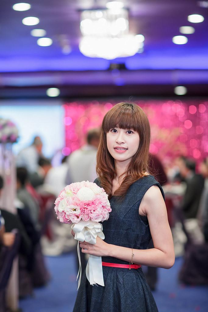 台中新天地婚攝0127