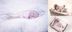 practicing baby photography (irina_escoffery) Tags: