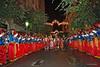procesion11_0525