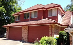 4/17-19 Eyles Ave, Epping NSW