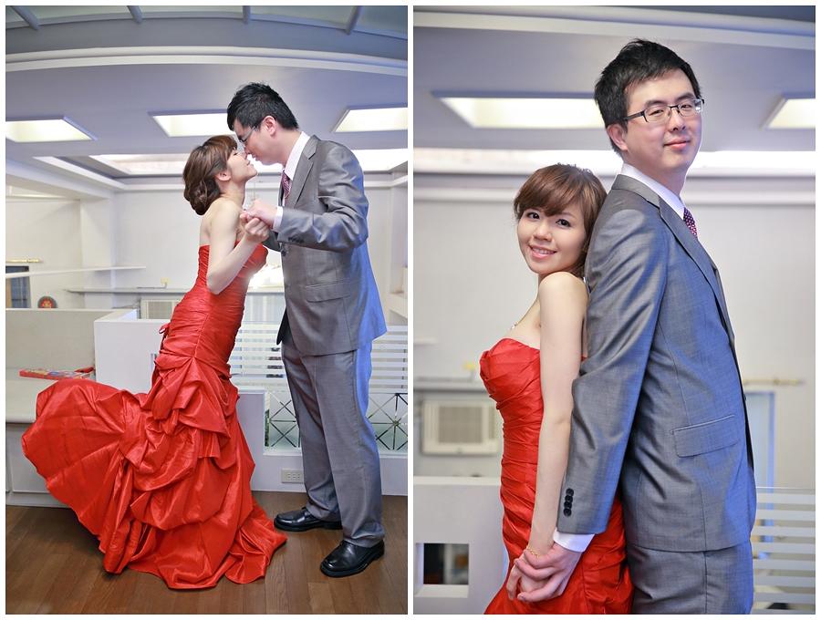 婚攝推薦,搖滾雙魚,婚禮攝影,婚攝,文訂,婚禮記錄,婚禮