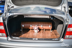 Euro Tripper 3 (@stancyvw) Tags: vw bug bmx euro beetle porsche bmw static mk2 audi euros slammed aircooled dumped e36 mk3 bagged mk4 mk5 mk1 mk6 w202 et3 eurotripper eurotripper3