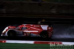 No 12 Rebellion Racing Lola B12/60 Toyota, FIA WEC Silverstone (Red Firecracker) Tags: wet rain no nick lola racing silverstone nicolas toyota april rebellion l 12 mathias prost fia 20th lmp1 2014 heidfeld wec beche b1260 14004000mmf56