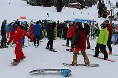 Kaz's Group (SnowSkool) Tags: canada ski snowboarding skiing snowboard banff careers sunshinevillage gapyear snowsports skiinstructor snowskool careerbreak snowboardinstructor skiinstructorcourse snowboardinstructorcourse careerbreaksnowskool