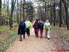 """15-11-2009            Gooise lus       18.5 KM    NS Wandeltocht  (3) • <a style=""""font-size:0.8em;"""" href=""""http://www.flickr.com/photos/118469228@N03/16386519358/"""" target=""""_blank"""">View on Flickr</a>"""