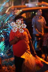 DSC04532_resize (selim.ahmed) Tags: nightphotography festival dhaka voightlander bangladesh nokton boishakh charukola nex6