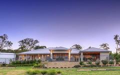 31 Kunzea Place, Springvale NSW