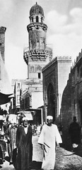 02_Cairo - Street Scene (usbpanasonic) Tags: northafrica muslim islam egypt culture streetscene mosque nile cairo nil egypte islamic  caire moslem egyptians misr qahera masr egyptiens kahera