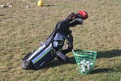 Golf  (26)