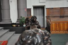 Nederland,Netherlands,Holland,Pays-Bas,L'Hollande,Holanda,Rotterdam Centrum,Roterdam,Het ParadijsKerk,La Iglesia del Paraiso,Un Viernes Santo en la Iglesia del Paraiso de Rterdam, (LATINOS AMERICANOS EN HOLANDA) Tags: holland church netherlands nederland iglesia chiesa holanda paysbas kerk nomeolvides roterdam lhollande arturojauretche paradijskerk rotterdamcentrum mariaelenawalsh latinosamericanosenholanda artinholland hetparadijskerk laiglesiadelparaiso unviernessantoenlaiglesiadelparaisoderterdam