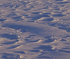 2015_0225Snow-Dunes0007 (maineman152 (Lou)) Tags: winter lake snow ice nature water frozen pond wind maine windy february frozenover snowcovered winterweather naturephotography naturephoto snowdunes icecovered westpond