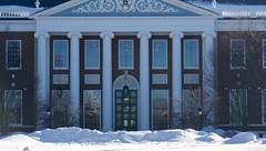 Harvard University Cambridge MA USA 52414