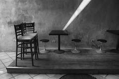 GR002150-Edit (Roger Wojahn) Tags: blackandwhite bw stilllife oldsanjuan puertorico interior fineart gr ricoh rayoflight