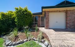 1/4 Voyager Close, Charlestown NSW