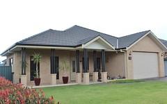 36 Warwick Road, Tamworth NSW