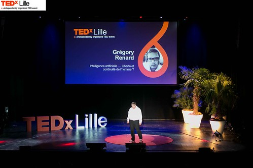 "TEDxLille 2015 Graine de Changement • <a style=""font-size:0.8em;"" href=""http://www.flickr.com/photos/119477527@N03/16494981937/"" target=""_blank"">View on Flickr</a>"