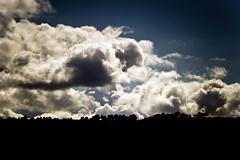 Quimeras en el cielo