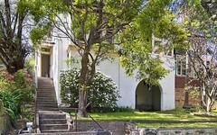 51 King Street, Wollstonecraft NSW