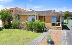 22 Hume Boulevard, Killarney Vale NSW
