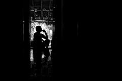 Deep Thinking (Raja. S) Tags: people india rajas tamilnadu rajasubramaniyanphotography