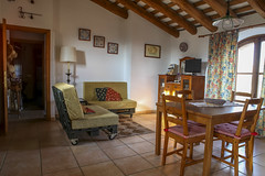 Interior Can Burguès (Foto- Manel Cuesta) -21