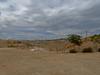 Khan El Hatruri - Good Samaritan Shelter 1010927  20110924.jpg