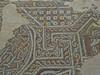 Khan El Hatruri - Good Samaritan Shelter 1010920  20110924.jpg