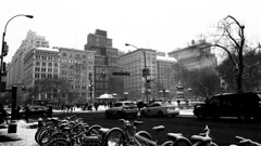 """Union Square • <a style=""""font-size:0.8em;"""" href=""""http://www.flickr.com/photos/59137086@N08/16562473160/"""" target=""""_blank"""">View on Flickr</a>"""