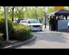 video BMW 3.0 CSL  Opel Manta A Irmscher  VW Bulli T2  Chevrolet 3100 Pickup  Ford Mustang  VW Kfer 1200/1300  MG MGA  Ford Capri III 2.8 l  Ford Taunus TC (Mc Steff) Tags: ford chevrolet 30 vw capri video iii pickup mg tc bmw l 28 mustang mga taunus manta csl opel t2 kfer bulli 3100 2014 irmscher a breuni 12001300