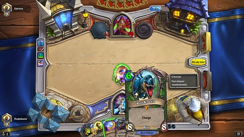 "Hearthstone_Screenshot_3.14.2015.10.29.42 • <a style=""font-size:0.8em;"" href=""http://www.flickr.com/photos/131169647@N02/16625190507/"" target=""_blank"">View on Flickr</a>"